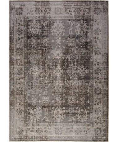 Dywan Obsession Tilas 244 Grey