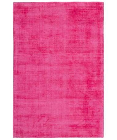 Dywan Obsession Maori 220 Pink