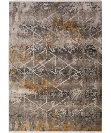 Dywan Obsession Inca 351 Taupe