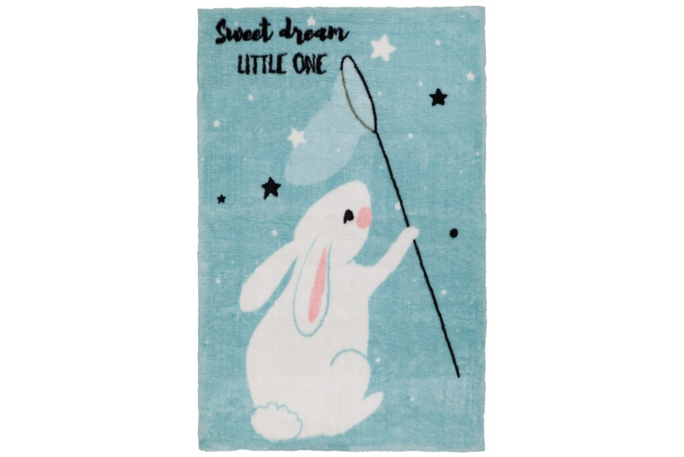 Dywan Obsession Lollipop 181 Bunny