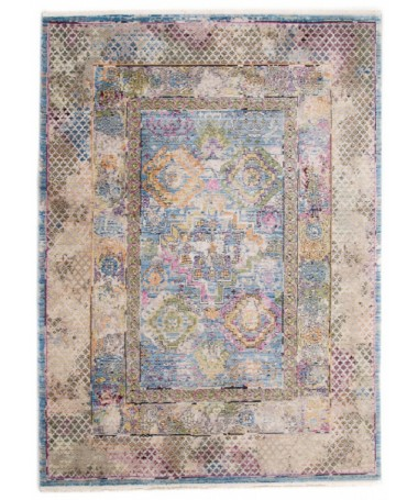 Dywan Colorfull Orient Multicolor