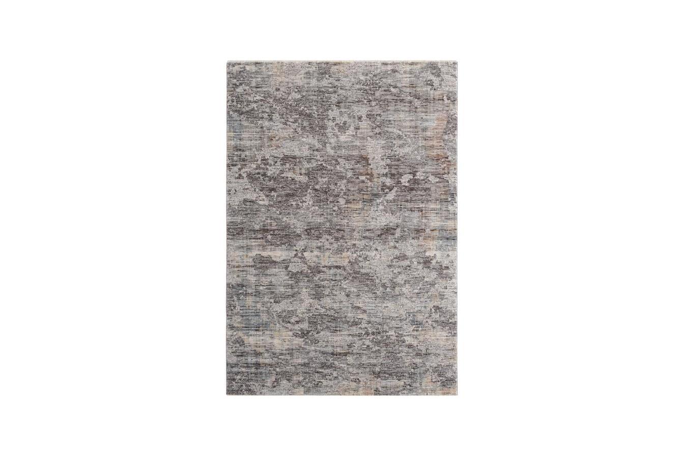 Dywan Issey 6942 Multi Beige/Multi Grey