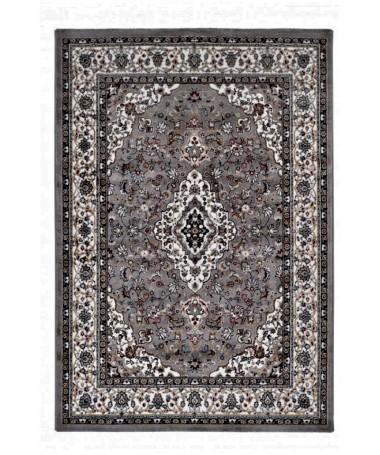 Dywan Obsession Isfahan 740 Grey