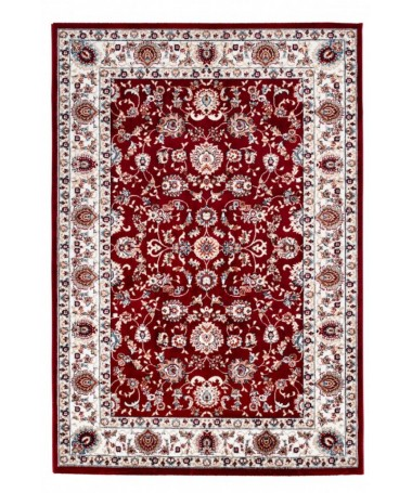 Dywan Obsession Isfahan 741 Red