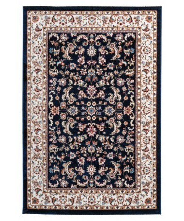 Dywan Obsession Isfahan 741 Navy