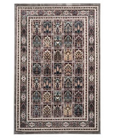 Dywan Obsession Isfahan 742 Grey