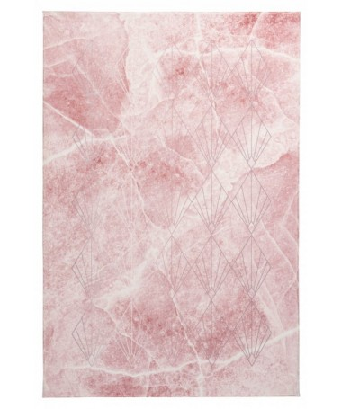 Dywan Obsession Palazzo 271 Powder Pink