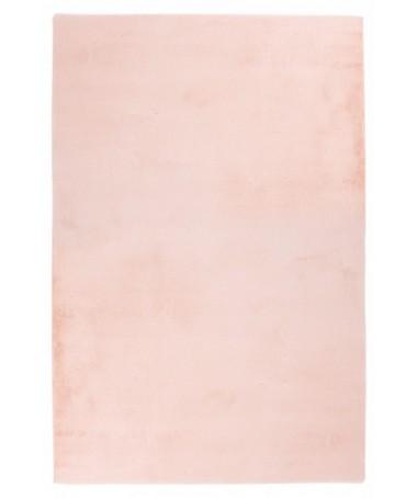 Dywan Obsession Cha Cha 535 Pink