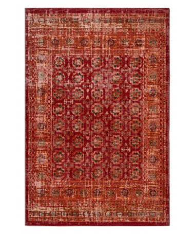 Dywan Obsession Tilas 246 Red