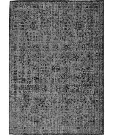 Dywan Obsession Tilas 242 Grey