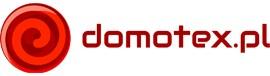 Domotex.pl