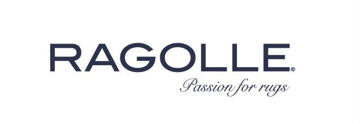 Ragolle - logo - dywany ragolle nowoczesne: online oraz stacjonarnie