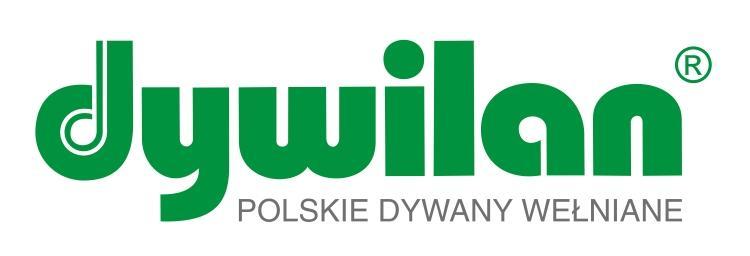 dywilan dywany sklep  - Kraków Domotex